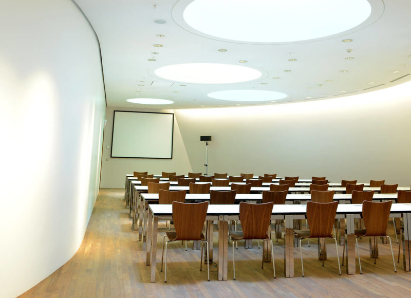 workshop 1 configuration école